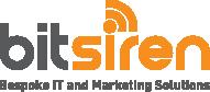 BitSiren Phuket Web Design
