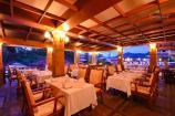 Orchidacea Resort Kata Beach Kata   Kata Noi Phuket Accommodation Hotels and Resorts 697