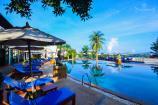 Orchidacea Resort Kata Beach Kata   Kata Noi Phuket Accommodation Hotels and Resorts 494