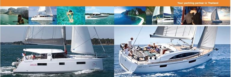 Elite Charter Phuket